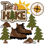 cub-scout-hiking-clipart